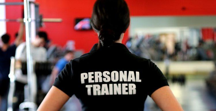 Så kan en PT hjälpa med din träning